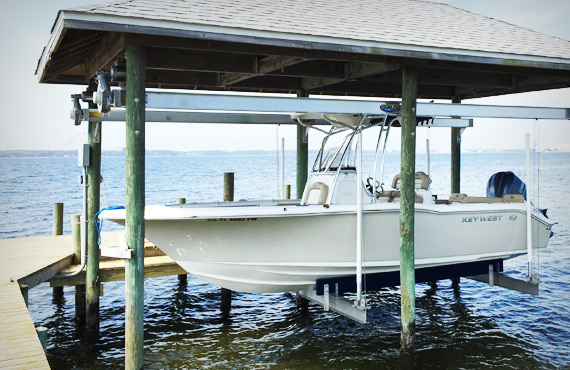 home-panama-city-beach-boat-lifts
