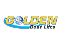 Golden Boat Lifts