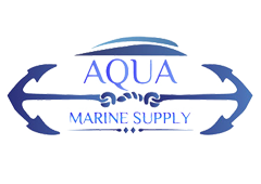 logo-panama-city-boat-lift-aquamarine
