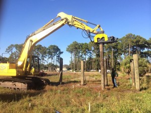 marine-construction-pilings-1