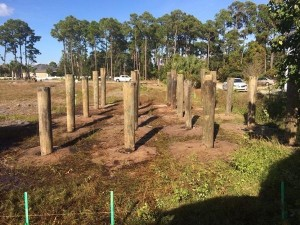 marine-construction-pilings-2