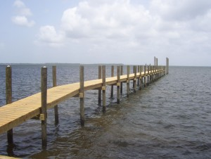 panama-city-dock-builder