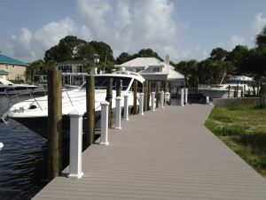 portfolio-panama-city-beach-dock-builder