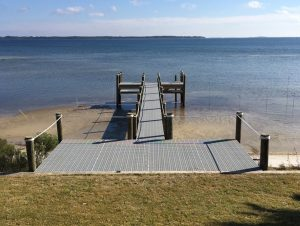 portfolio-delwood-rd-new-dock