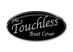 Touchless Covers